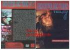Gesichter des Todes - Teil 7 - DeathScenes 2 - DVD