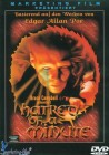 Hatred of a Minute - DVD