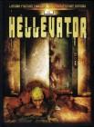Hellevator - Uncut Fassung - DVD