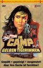 Im Camp der gelben Tigerinnen - Hartbox - DVD