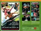 Kung Fu - Die Schläger von Hong Kong - Hartbox - DVD
