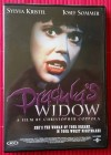 Dracula´s Widow - Draculas Witwe - NL DVD DEUTSCH uncut RAR