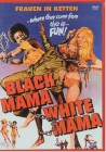 --- FRAUEN IN KETTEN/Black Mama White Mama Uncut P.Grier ---