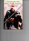 ASIAN TRASH CINEMA : THE BOOK (Part 2) 189 Seiten - RAR !