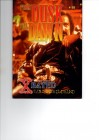 FROM DUSK TILL DAWN - X RATED TASCHENBILDBAND 32-RAR