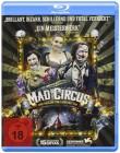 Mad Circus - Eine Ballade von Liebe und Tod - Lenticular