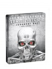 Terminator 2 - Skynet Edition Steelbook