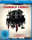 Deadly Home BR - NEU