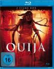Ouija - Teil 1 & 2 BR - NEU - OVP