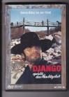 Django spricht das Nachtgebet - Anthony Steffen  DVD