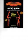 LUCIO FULCI - MASTERS OF HORROR - Ausgabe 001 - 98-99