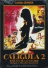 X-Rated: Caligula 2 - kl Hartbox - Uncut
