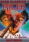 Evil Ed GORE CLASSICS LIMITED