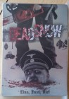 Dead Snow - uncut - Limited Edition