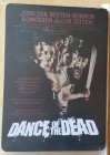 Dance of the Dead - Limited Edition - Nie gelaufen