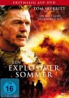 Ein explosiver Sommer  -  NEU - OVP