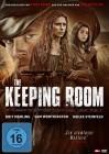 The Keeping Room - Bis zur letzten Kugel - Western