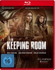 The Keeping Room - Bis zur letzten Kugel BR - NEU
