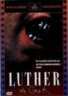 Luther the Geek - DVD