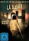 LA Slasher  -  NEU - OVP
