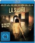 LA Slasher BR  -  NEU - OVP