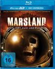 Marsland BR 2D + 3D  -  NEU - OVP