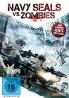 Navy Seals vs. Zombies - NEU - OVP