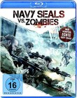 Navy Seals vs. Zombies BR -  NEU - OVP