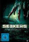 Seekers  -  NEU - OVP