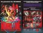 Mondo Cane - Cover A - Hartbox - DVD