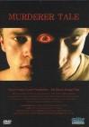 Murderer Tale - DVD