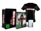 Mission: Impossible - Phantom Protokoll - Collectors Edition