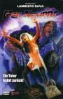 Per Sempre - Killer aus dem Jenseits - Hartbox - DVD