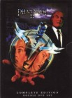 Phantasm 2 - Complete Edition - DVD