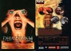 Phantasm 2 - Das Böse kehrt zurück - Hartbox - DVD