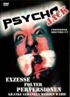 Psycho Jack - Director´s Cut - DVD