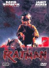 Ratman - DVD