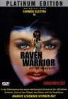 Raven Warrior - Platinum Edition - DVD