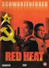 Red Heat - Silver Edition - DVD