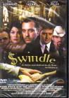 $windle (19411)