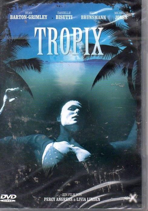 Tropix (19414)