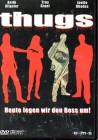 Thugs (19413)