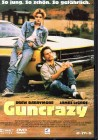 Gun Crazy - Junge Killer (19401)