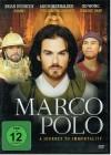 --- MARCO POLO ---