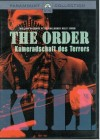 --- THE ORDER ---