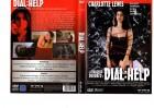 DIAL : HELP - Erotik Thriller - RUGGERO DEODATO - RAR