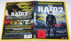 The Raid II DVD von Koch Media - Wendecover -