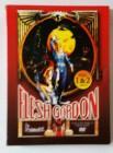 Flesh Gordon  - Collector's Double Edition