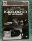 Kugelsicher auf vier Rädern Dvd (T)