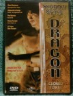 Shadow of the Dragon DVD uncut (C)